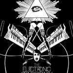 'Nuits Blanches', l'album de The Electronic Conspiracy
