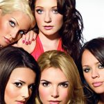 Les Girls Aloud se séparent !