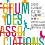 Forum des associations du 7e Paris 2018 : le programme
