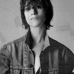 Charlotte Gainsbourg : Son nouvel album 2017 'Rest'