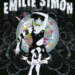 'The Big Machine', troisième album d'Emilie Simon
