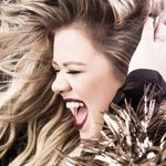 Kelly Clarkson : Nouvel album 2017