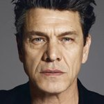 Marc Lavoine : Son nouvel album 2019