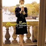 Stacey Kent : Nouvel album