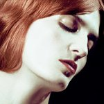 'Ceremonials', le deuxième album de Florence And The Machine