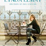 Lynda Lemay : Son nouvel album