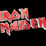 Iron Maiden en concert à Paris : La tournée 2020