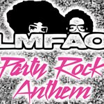'Party Rock Anthem', le tube de l'été de LMFAO