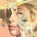 Lady GaGa : Son nouvel album 2020 'Chromatica'