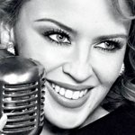 Kylie Minogue en version symphonique sur 'The Abbey Road Sessions'
