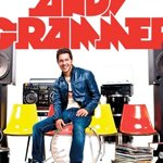 Découvrez Andy Grammer et son tube 'Keep Your Head Up'