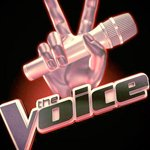 The Voice 8 - Saison 2019 : Jury, dates, infos