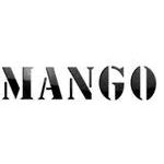 Mango – Paris Printemps Italie 2