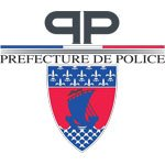 Commissariat Central de Police du 9e Arrondissement de Paris (horaires, adresse, services)