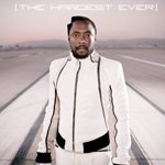 Will.i.am réunit Mick Jagger et Jennifer Lopez : T.H.E. (The Hardest Ever)