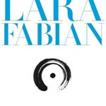 Lara Fabian : Son album 'Le Secret'