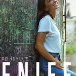 Jenifer : Son nouvel album 2018 'Nouvelle page'