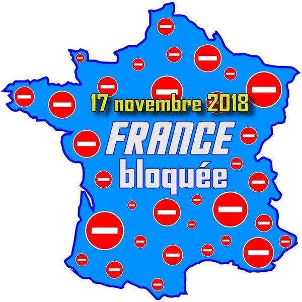 Salons Déco Habitat Et Jardin En France 2020 Le