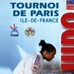 Tournoi de Judo Paris Grand Slam 2020