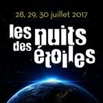 Nuit Des étoiles 2019 à Toulouse Et Dans La Région Evous