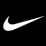 Nike Store : Les magasins à Strasbourg (adresses, horaires)