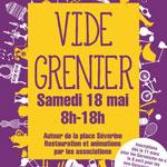 Calendrier Des Vide Grenier 2020.Les Grandes Braderies En France En 2019 2020 Calendrier