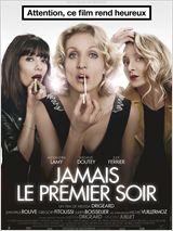 film erotique cine club italien novembre nue toute l annee