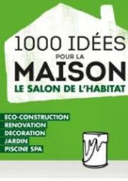 Calendrier Ramadan 2020 Caen.Salons Et Foires A Caen En 2019 L Agenda De Novembre Evous