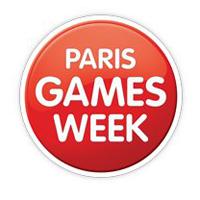 parisgames35846439780013_289040_1389001_n-fd247 Paris Games Week 2018