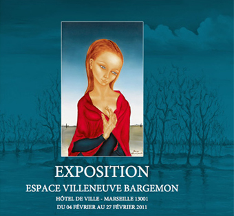 http://www.evous.fr/local/cache-vignettes/L340xH315/Avon-Campana-ec143.jpg