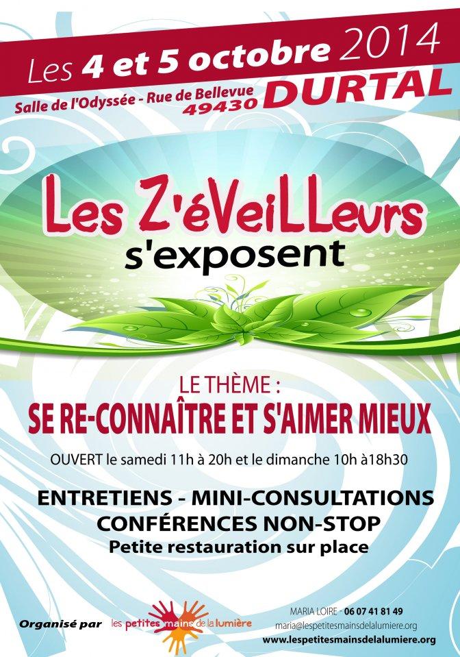 L'été Foires Nantes À Salons Et En Grands 2019L'agenda De Evous Les b76gyf